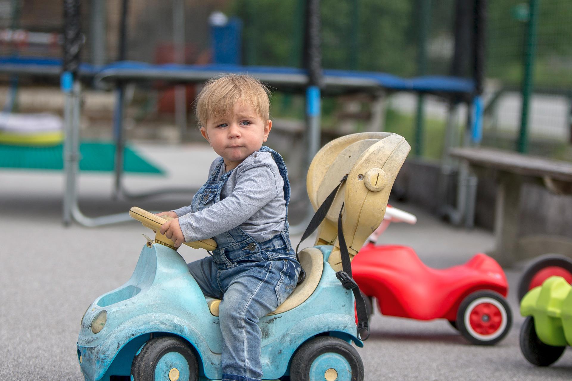 Single mit kind urlaub am bauernhof osterreich Zwergerlhof - Das Paradies für Kinder