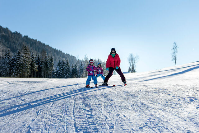 Skiurlaub 2019 Weihnachten.Skiurlaub Flachau Sonderangebote Winter Skiopening Sixtyplus