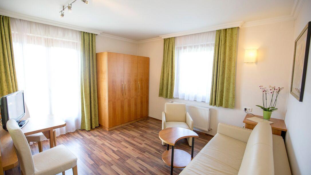 Mini Kühlschrank Für Hotel : Familienzimmer & familienappartements für jede familiengröße